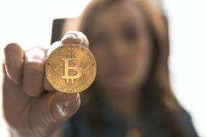 Digitaler Nachlass und Kryptowährung
